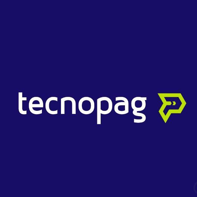 logo Tecnopag
