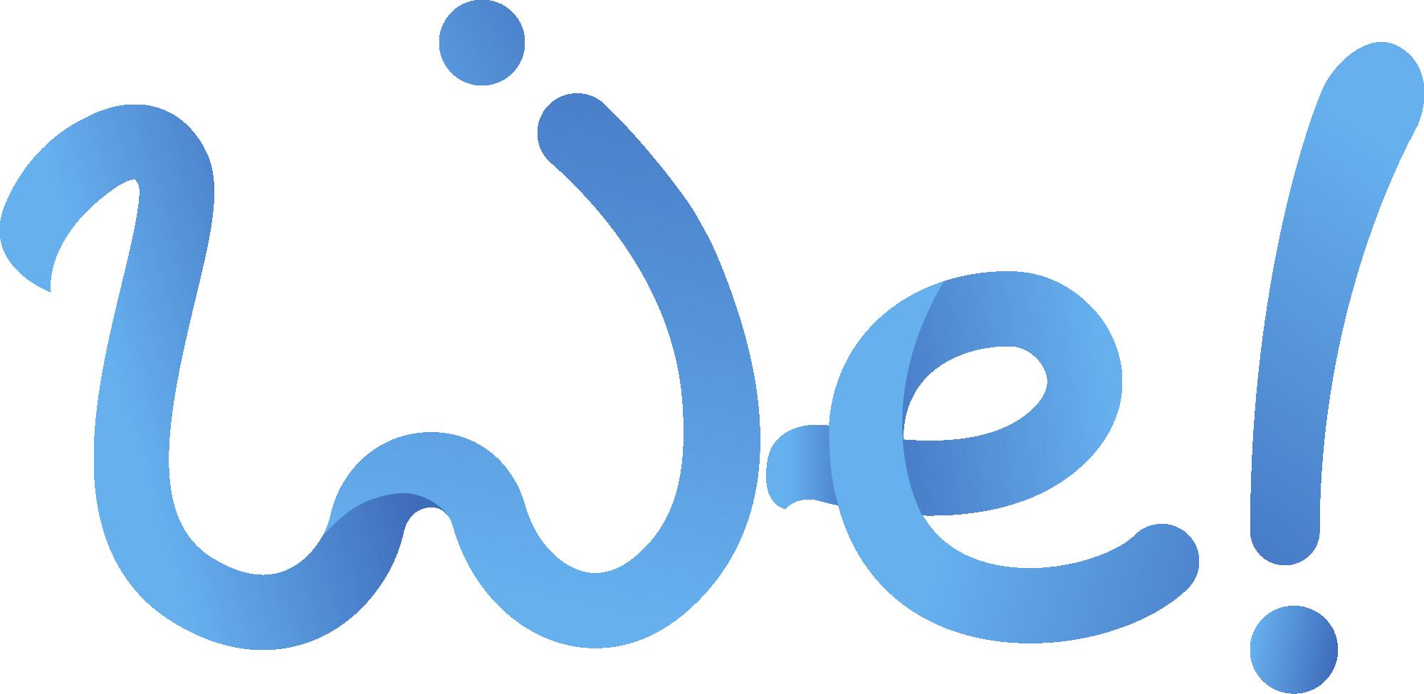 logo WeHPM